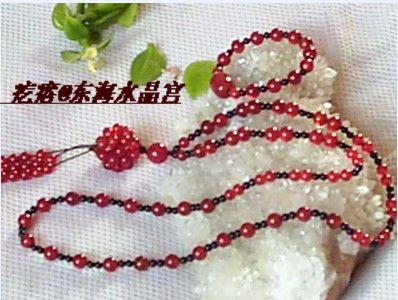 T红套件毛衣链13.jpg