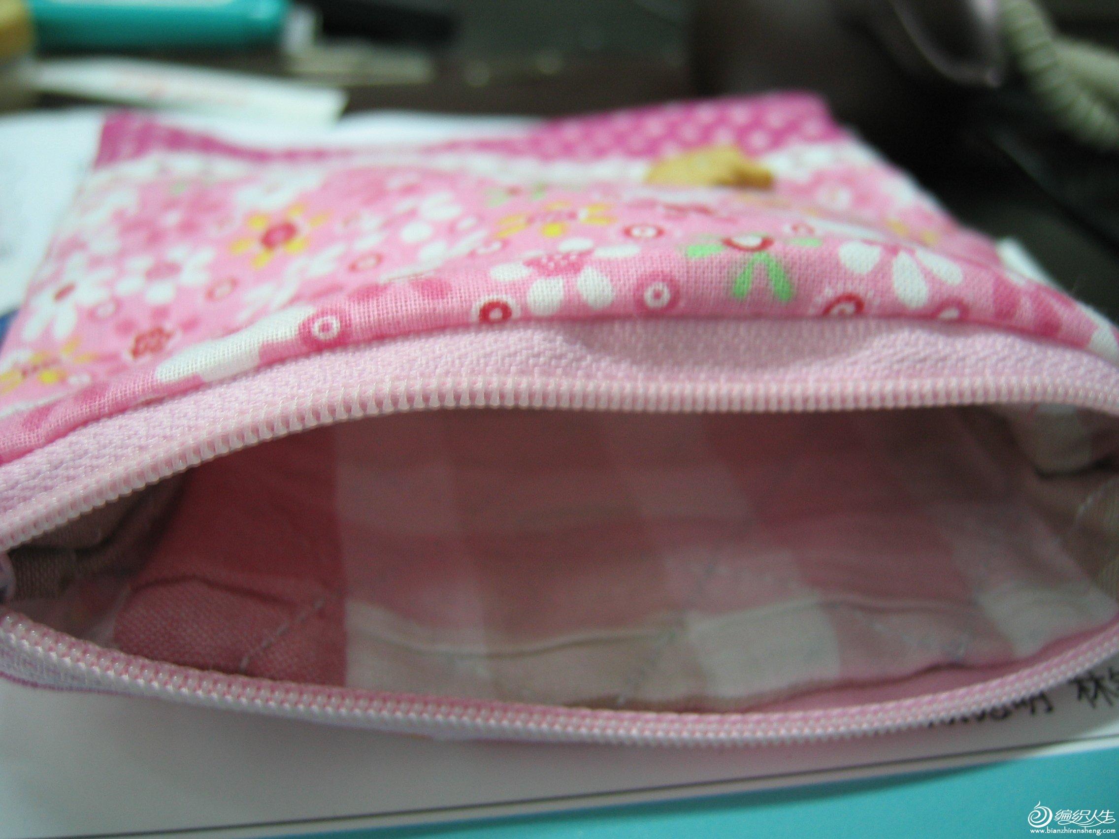 粉红袋子4.JPG