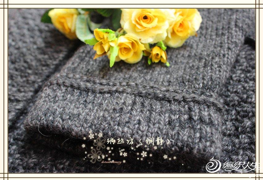 照片 1364_副本_副本.jpg