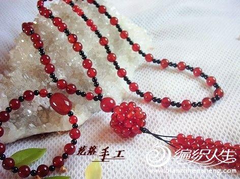 L红套件毛衣链14.jpg