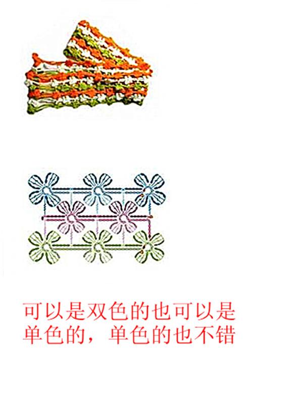 10092516442d555d3ae424dfbb_副本_副本.jpg