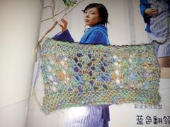 20121029_154905_副本.jpg