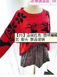 红版.jpg