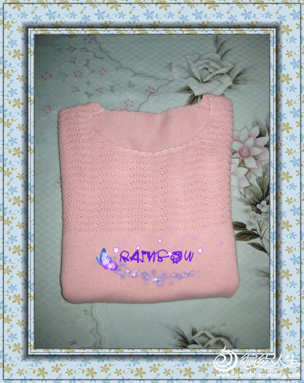 粉红的凤尾花3.jpg