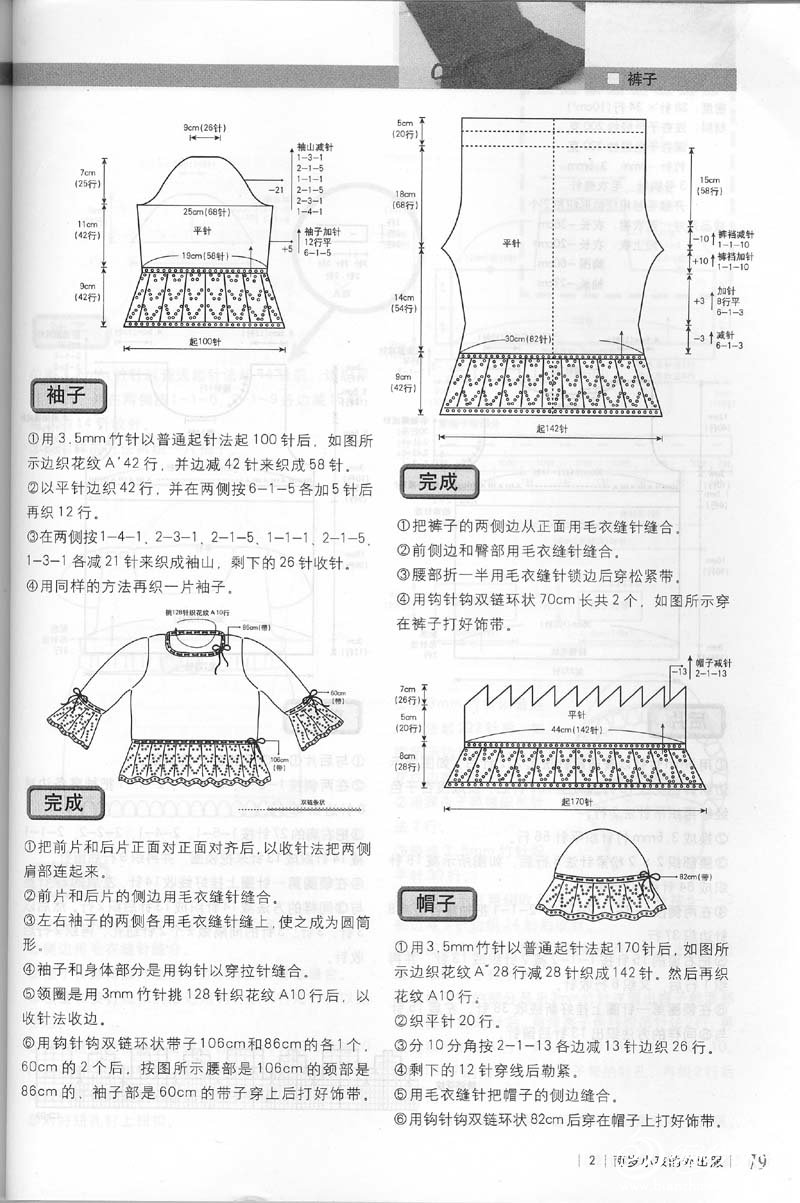 小红帽图解 (2).jpg