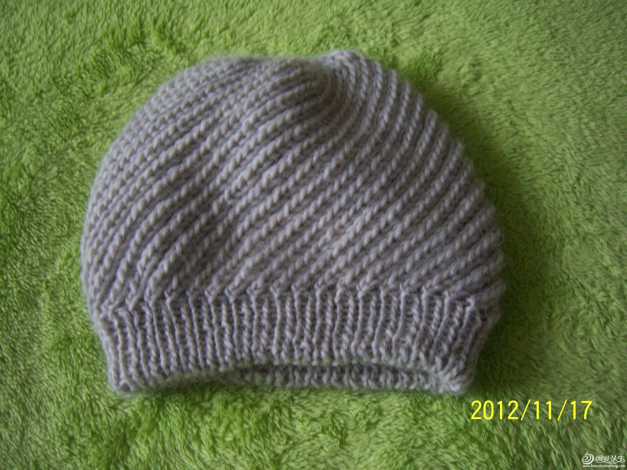 斜纹针帽子 2.JPG