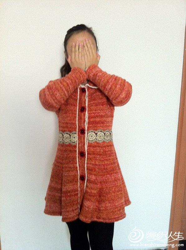 IMG_4676_副本.jpg