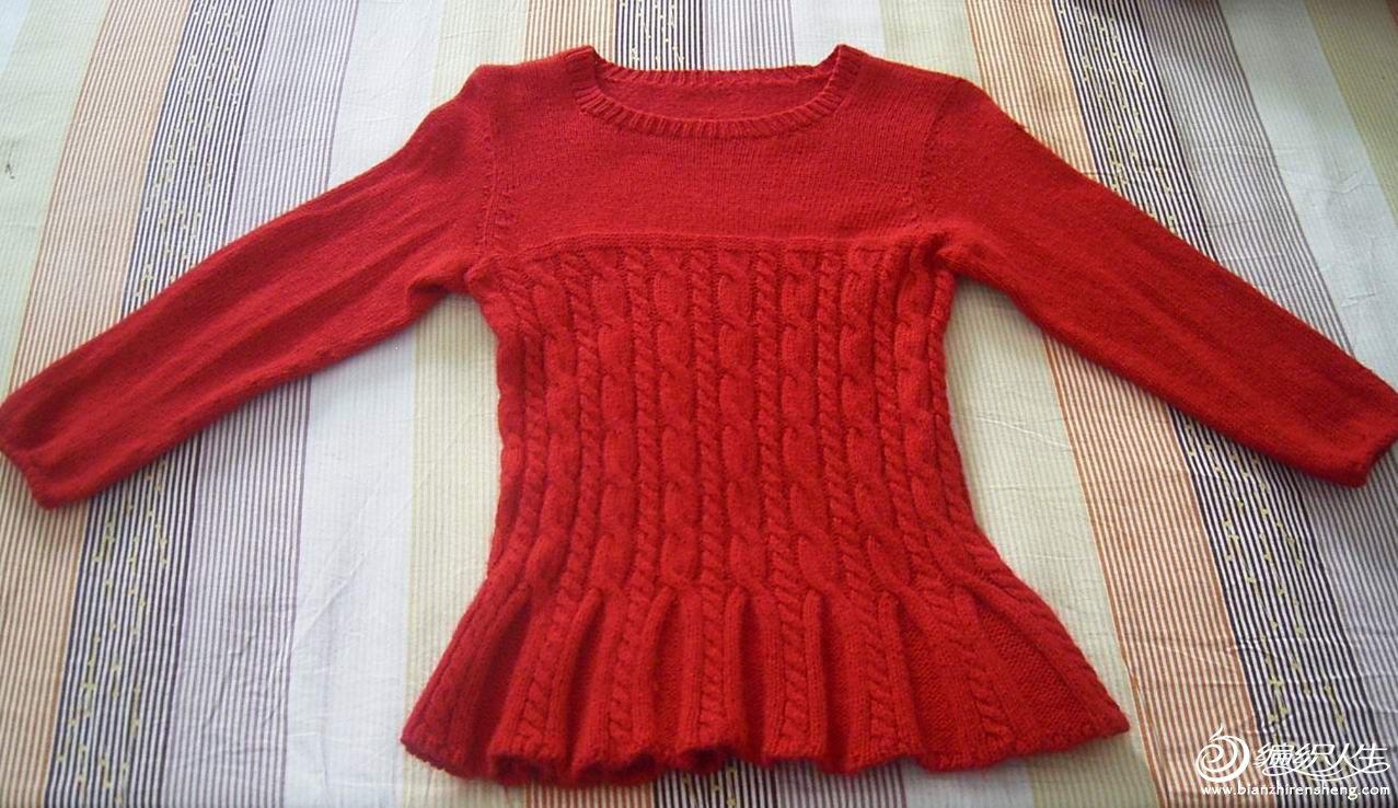 法国童装.JPG
