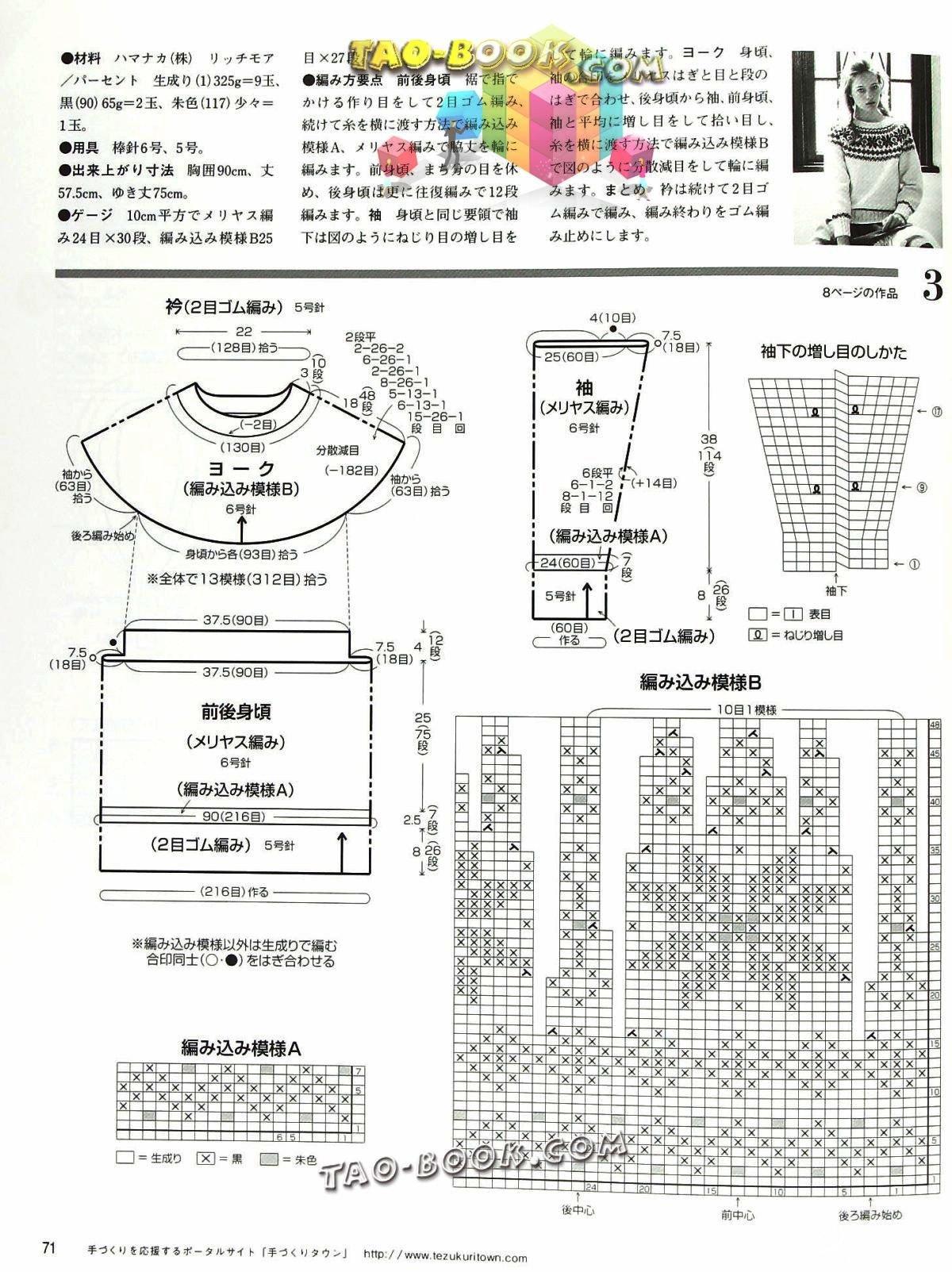 花仙子图解.jpg