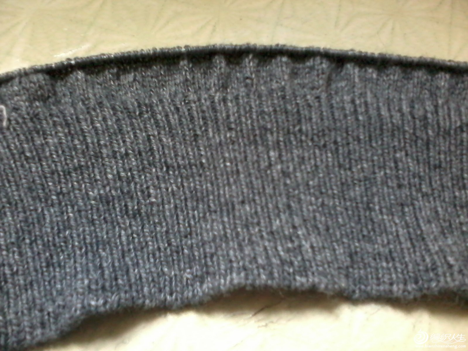 羊绒起平针.jpg