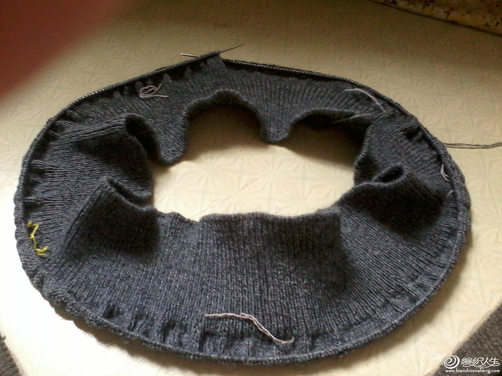 羊绒平针圈织.jpg