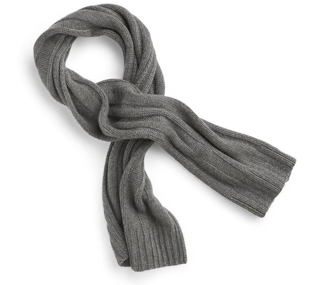 Hermes2012新款男士围巾加厚羊绒针织393635T06   02.jpg