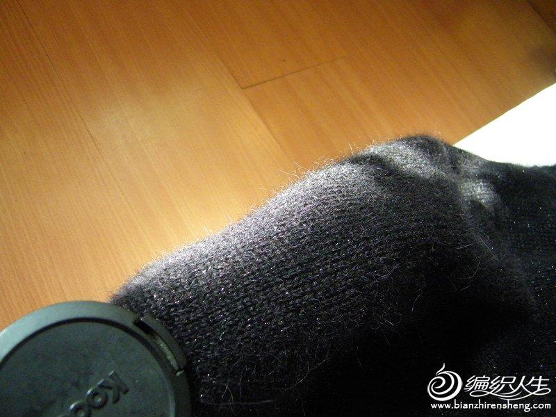 100_1366_副本.jpg