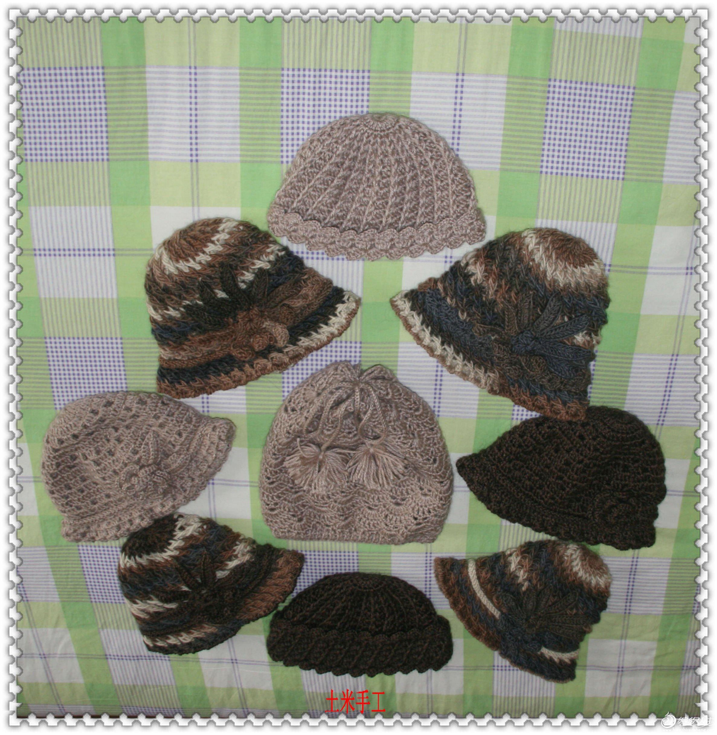 加工帽子 019.jpg