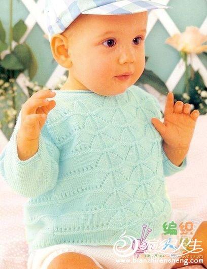 儿童套头衫1.jpg