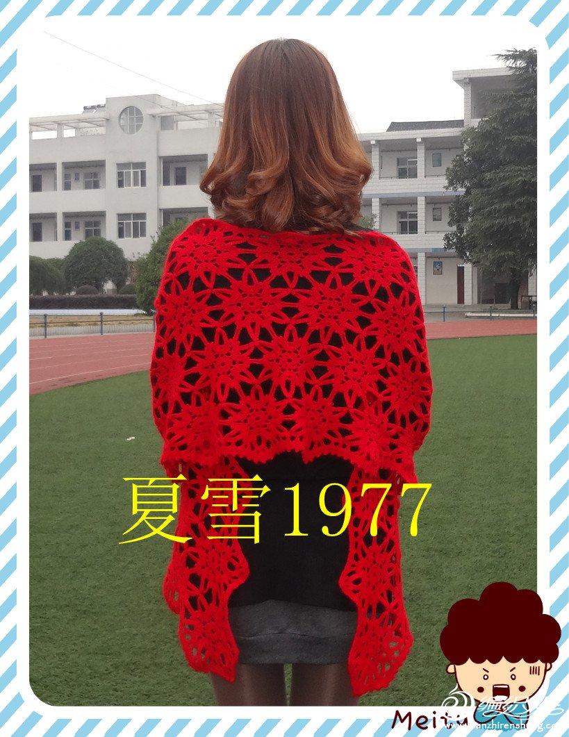 DSC00421_副本.jpg