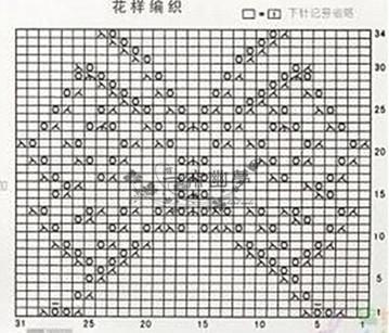 185718q7kkkyff2qq2fh2l.jpg