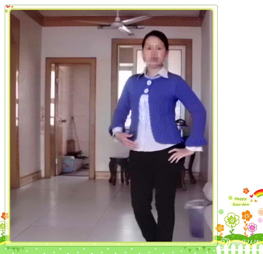 IMG_0050_副本.jpg