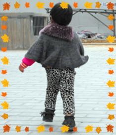 照片1 606_副本.jpg