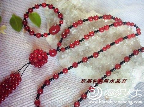 T红套件毛衣链12.jpg