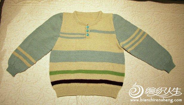 儿童毛衣1.jpg