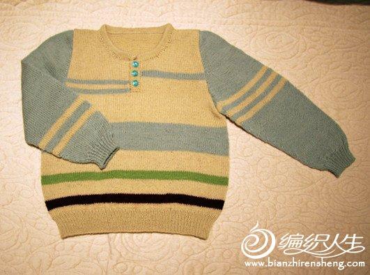 儿童毛衣2.jpg