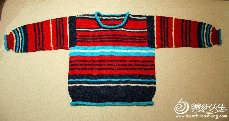 儿童毛衣3.jpg