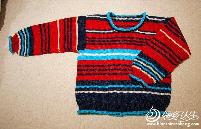 儿童毛衣4.jpg