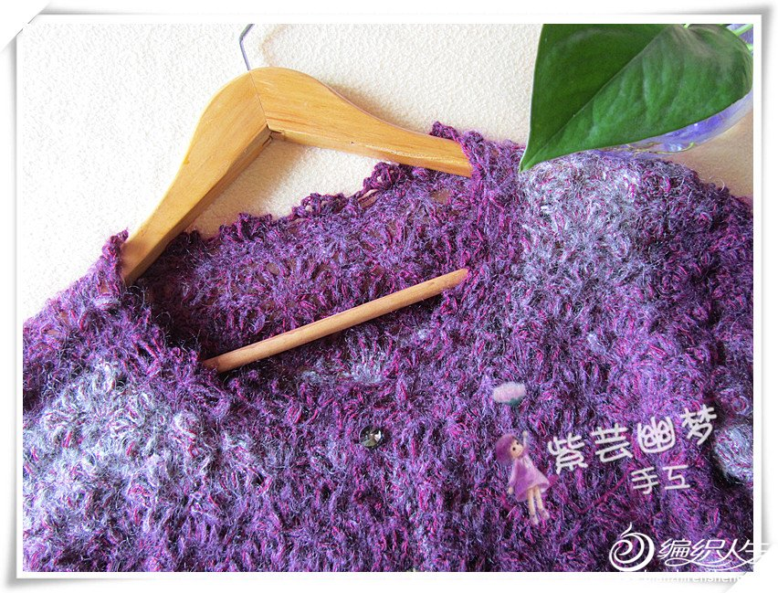 紫扇2.jpg