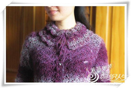 紫扇111.jpg