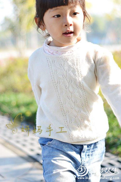 DSC_0403副本.jpg