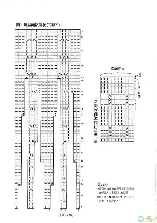 橙色毛衣参照图解 (1).jpg