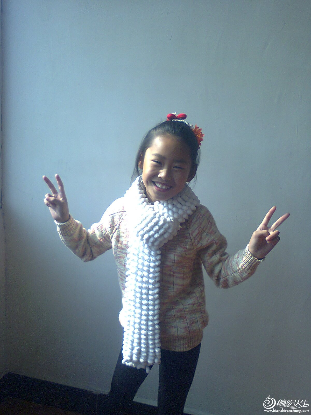 围巾 (1).jpg
