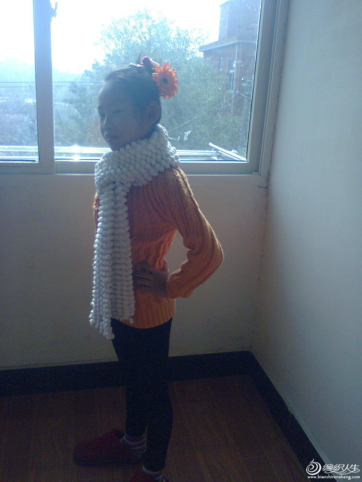 围巾 (5).jpg