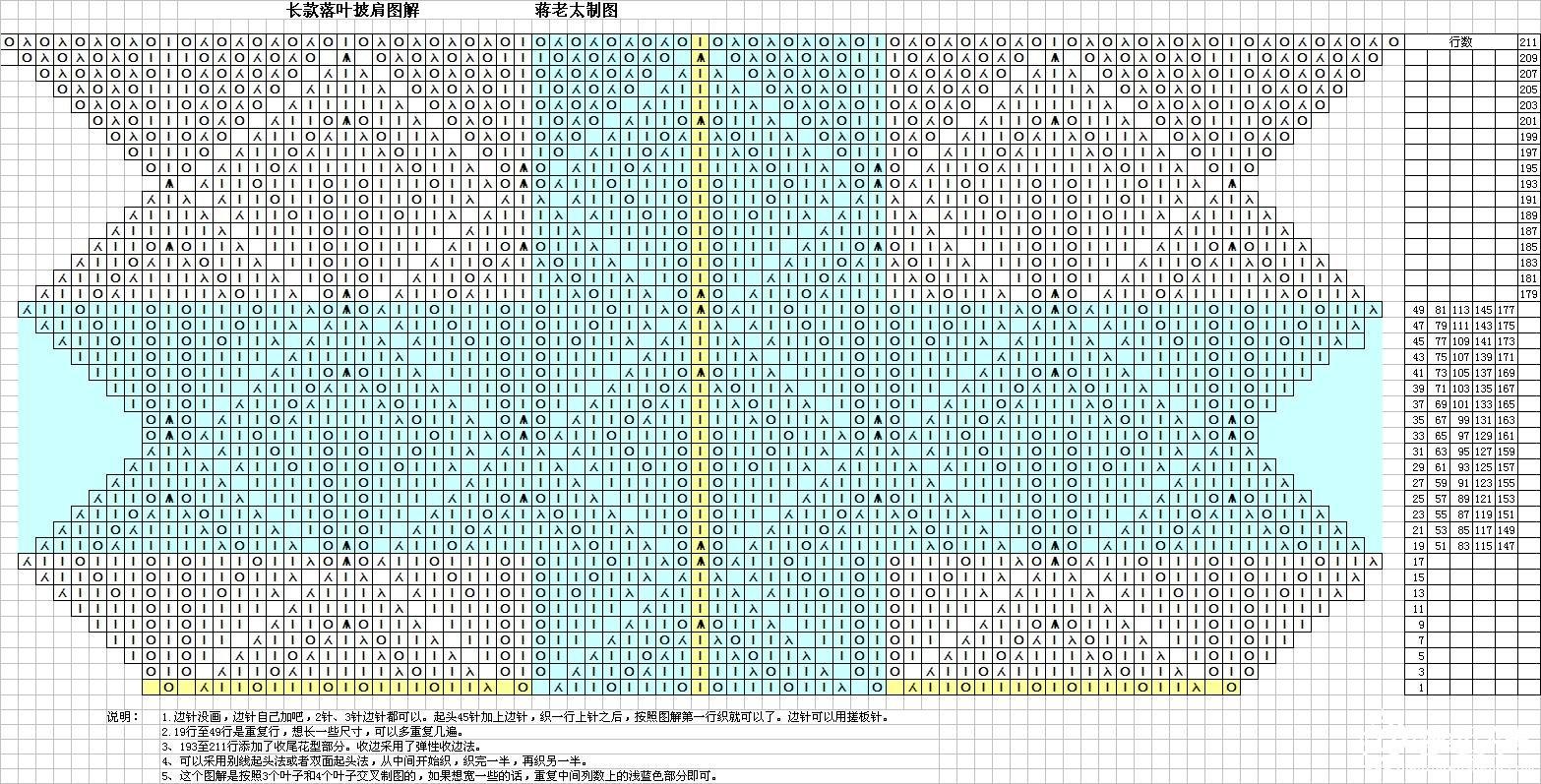 长款落叶图解2.JPG