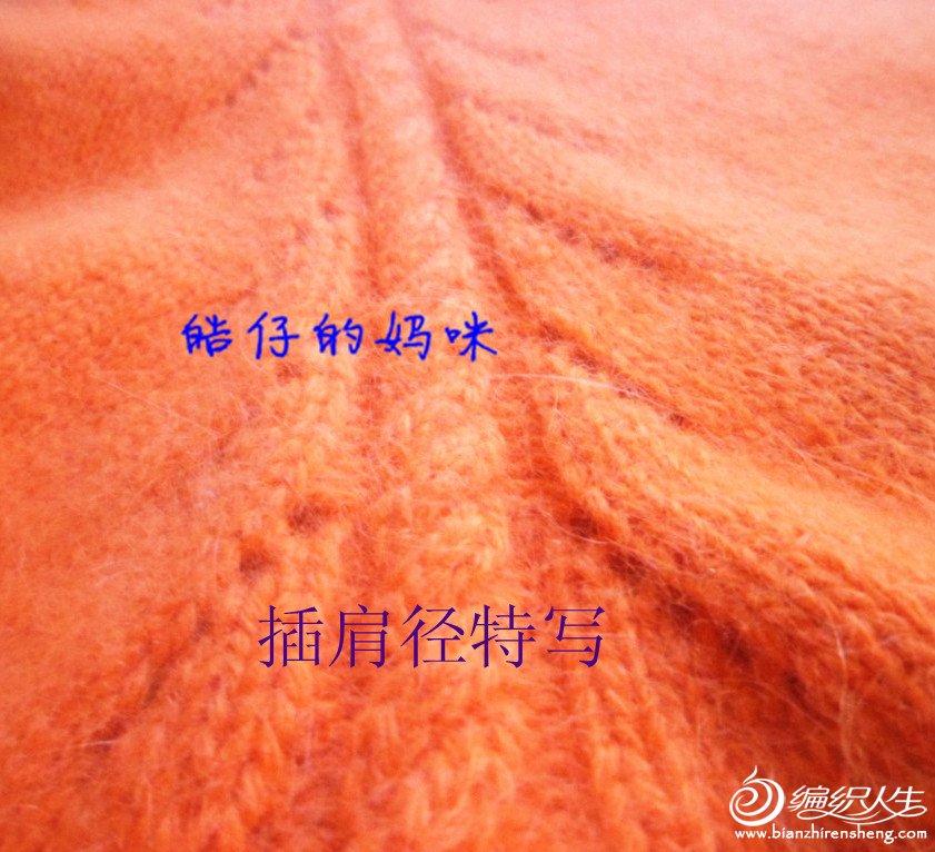 橘黄色长毛衣A3.jpg