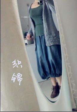 车水马龙_副本.jpg