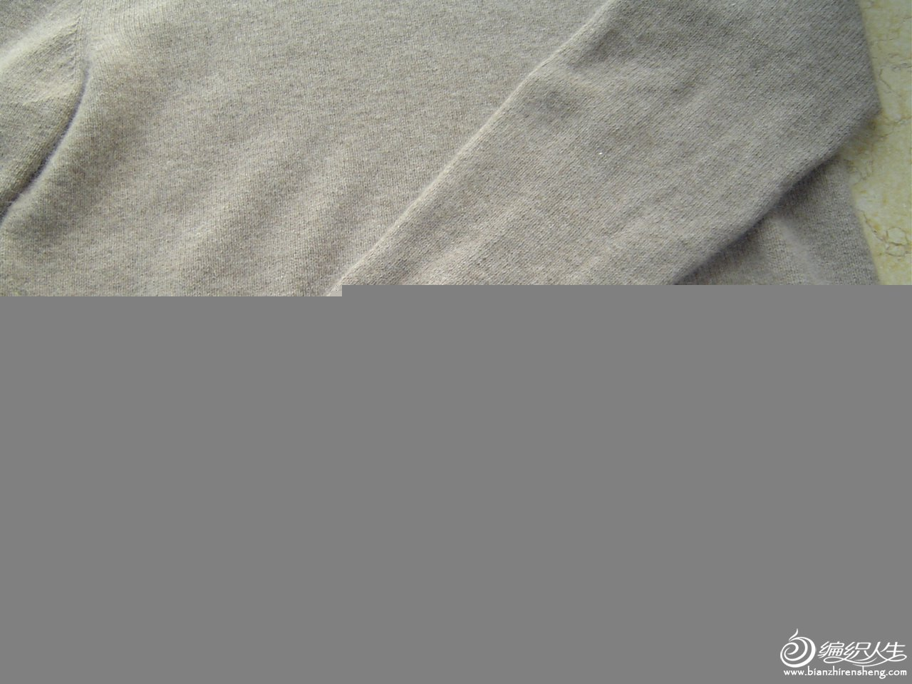 丹羊绒1 (9).JPG