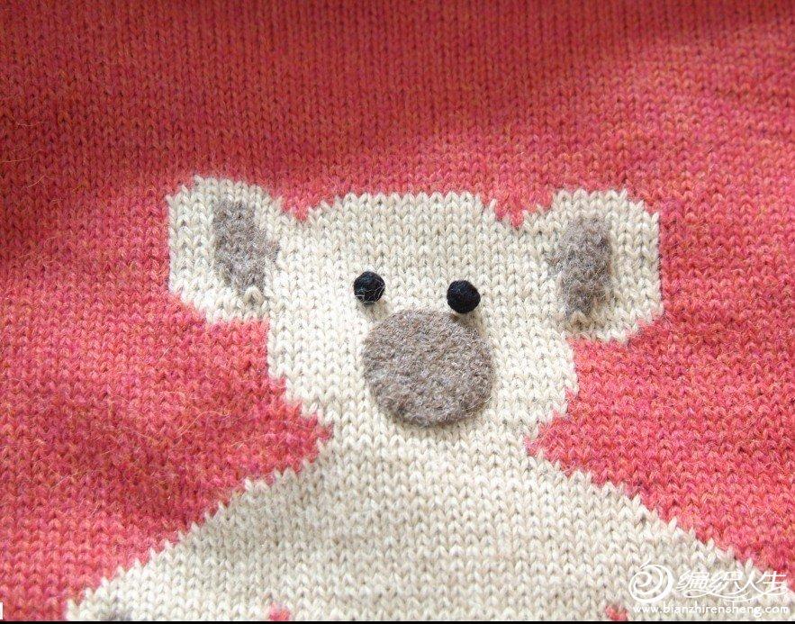 坐熊脸.jpg