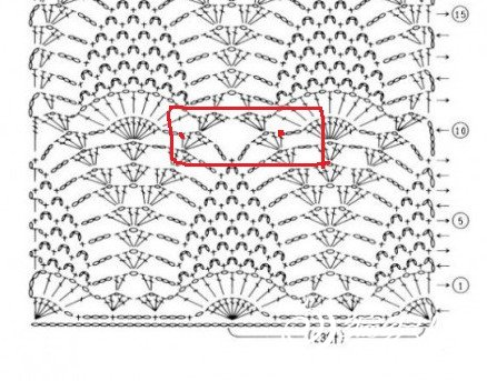 菠萝圆角.jpg