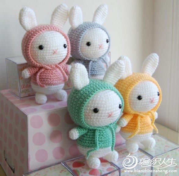 小兔子原版.jpg