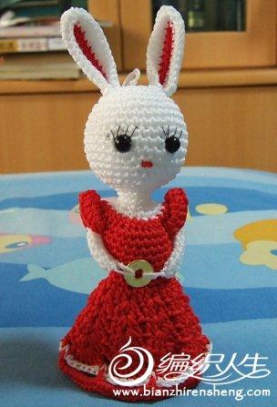 公主兔.jpg