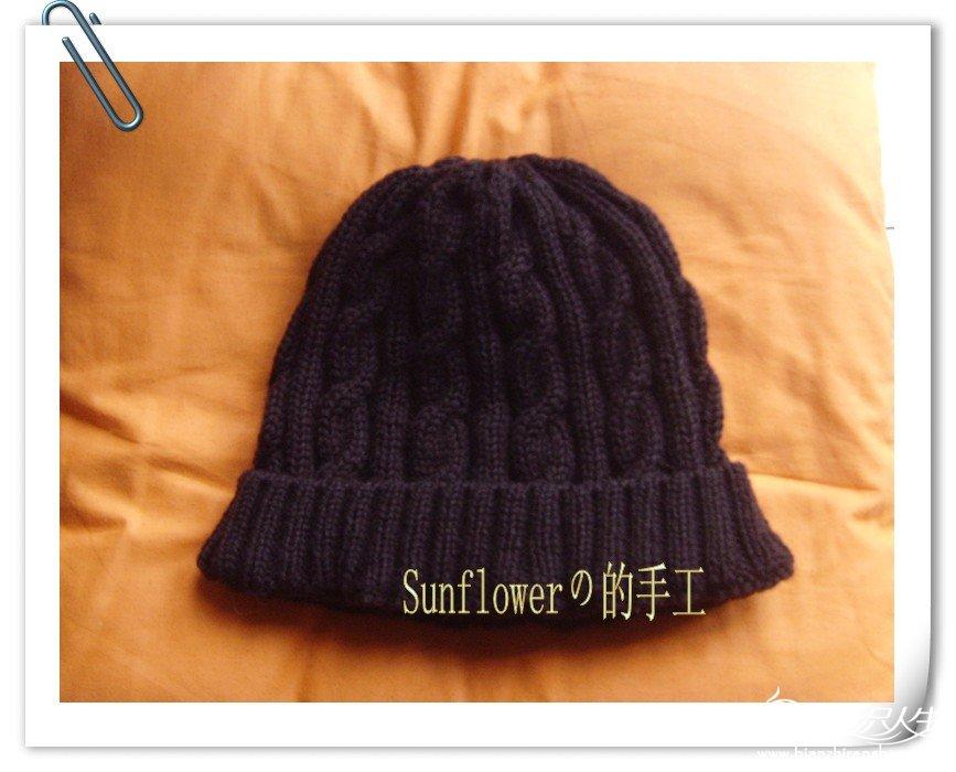 SNV33941_副本_conew1.jpg