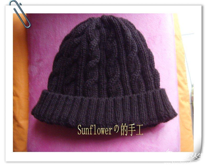 SNV33947_副本_conew1.jpg