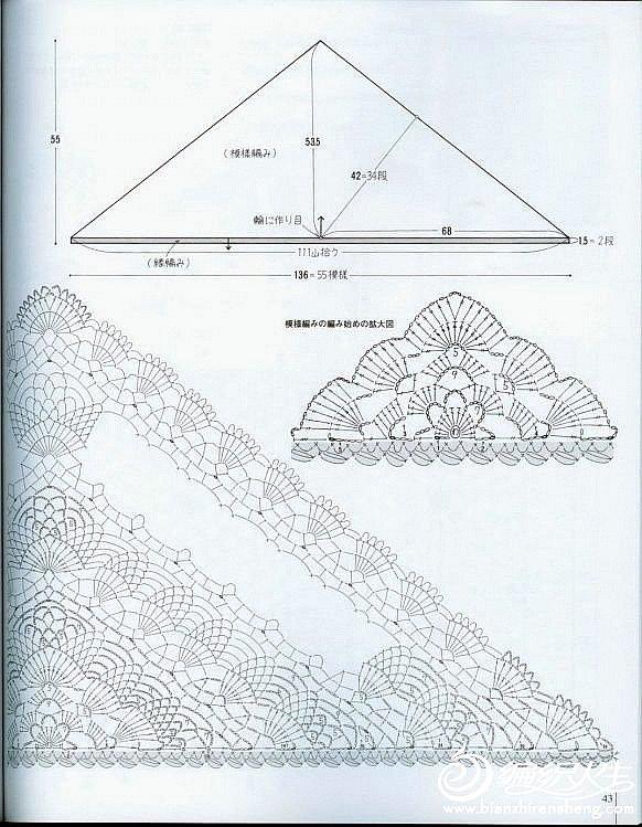 围10(1).jpg