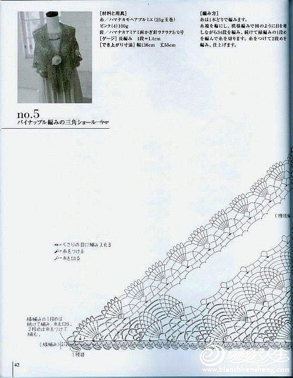 围10(2).jpg