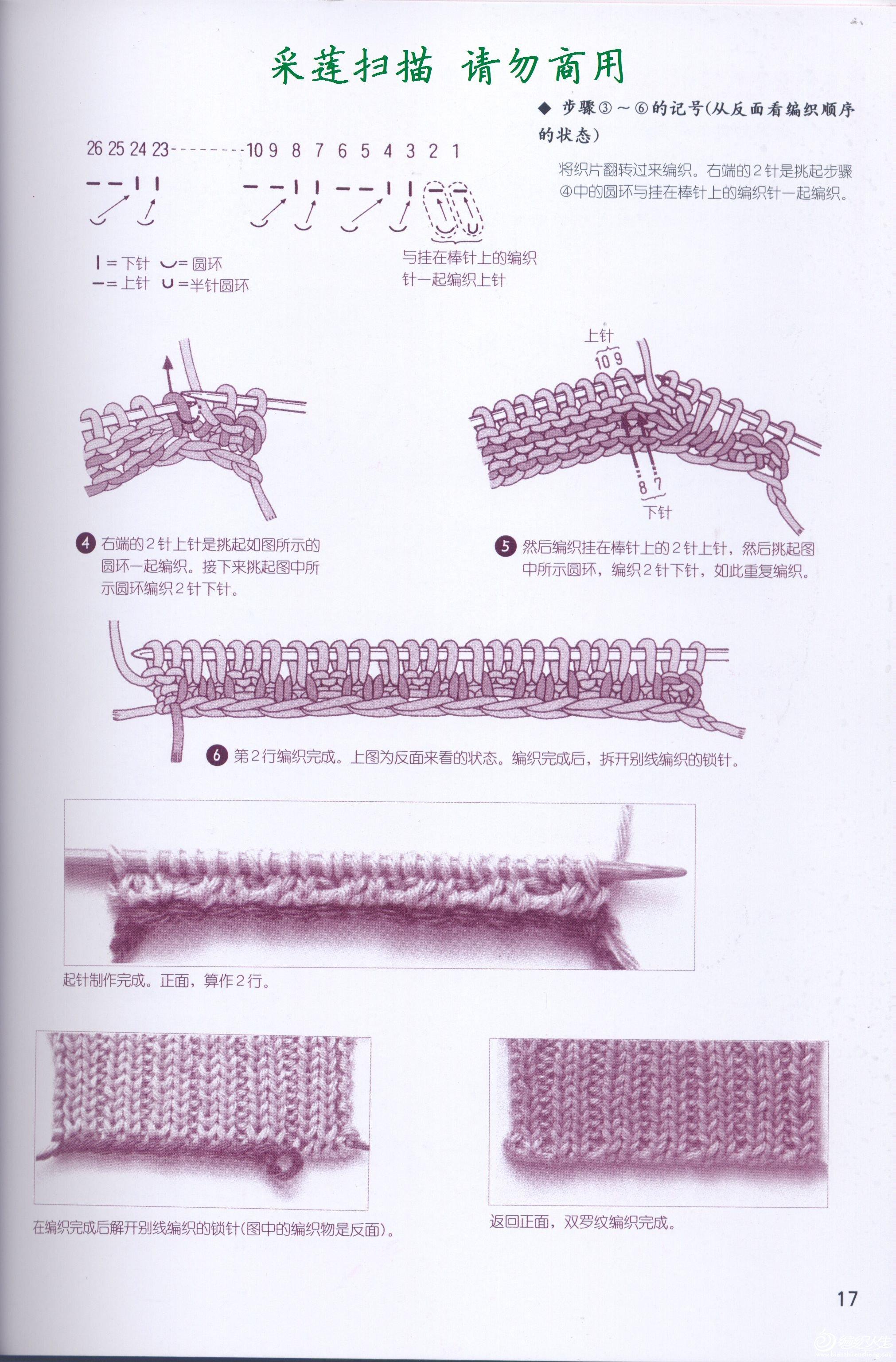 双罗纹边起头方法 (1).jpg
