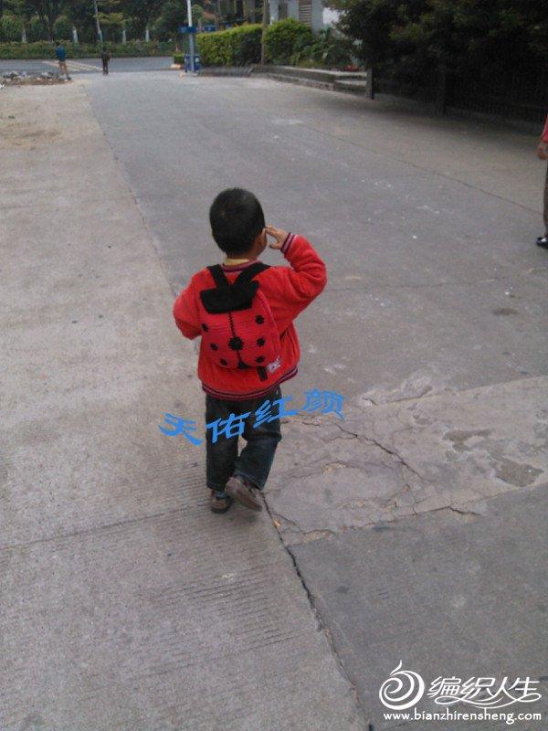psbCA714RFL.jpg