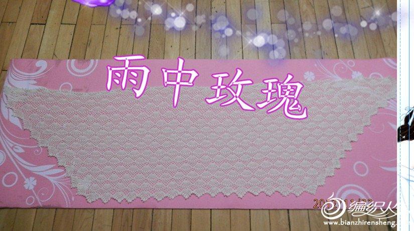PB220153.JPG扇子花围巾_副本.jpg