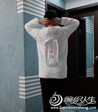 DSC00226_副本.jpg
